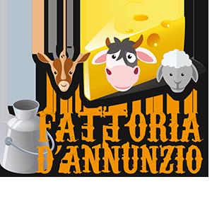 Azienda Agricola D'Annunzio Vincenzo & Figli